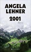 Cover-Bild zu Lehner, Angela: 2001