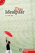 Cover-Bild zu Das Idealpaar von Thoma, Leonhard