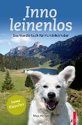 Cover-Bild zu Inno leinenlos von Huber, Max