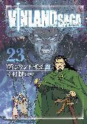 Cover-Bild zu Vinland Saga 12 von Yukimura, Makoto