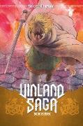 Cover-Bild zu Vinland Saga 11 von Yukimura, Makoto