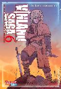 Cover-Bild zu Vinland Saga 06 von Yukimura, Makoto