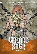 Cover-Bild zu Vinland Saga 6 von Yukimura, Makoto