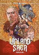 Cover-Bild zu Vinland Saga 7 von Yukimura, Makoto