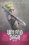 Cover-Bild zu Vinland Saga 10 von Yukimura, Makoto
