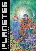 Cover-Bild zu Planetes Omnibus Volume 2 von Yukimura, Makoto