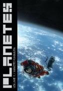 Cover-Bild zu Planetes Omnibus Volume 1 von Yukimura, Makoto