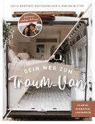 Cover-Bild zu Vanlife del Mar: Dein Weg zum Traum-Van