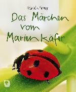 Cover-Bild zu Das Märchen vom Marienkäfer