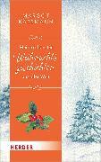 Cover-Bild zu Meine schönsten Weihnachtsgeschichten aus aller Welt
