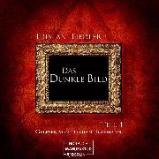 Cover-Bild zu eBook Das dunkle Bild, (Ungekürzt)