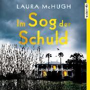 Cover-Bild zu eBook Im Sog der Schuld