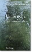 Cover-Bild zu Zimmermann, Katharina: Umbrüche