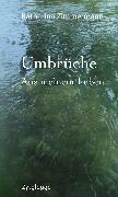 Cover-Bild zu Zimmermann, Katharina: Umbrüche (eBook)