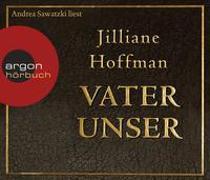 Cover-Bild zu Hoffman, Jilliane: Vater unser