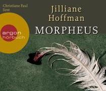 Cover-Bild zu Hoffman, Jilliane: Morpheus