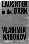 Cover-Bild zu Nabokov, Vladimir: Laughter in the Dark
