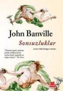 Cover-Bild zu Banville, John: Sonsuzluklar