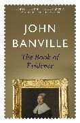 Cover-Bild zu Banville, John: The Book of Evidence