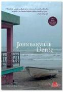 Cover-Bild zu Banville, John: Deniz