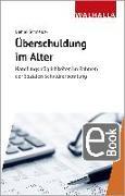 Cover-Bild zu Überschuldung im Alter (eBook) von Schneider, Daniel