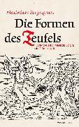 Cover-Bild zu Die Formen des Teufels (eBook) von Bergengruen, Maximilian