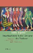 Cover-Bild zu Aussteigen um 1900 (eBook) von Lützeler, Paul Michael (Hrsg.)