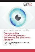 Cover-Bild zu Compromiso Oftalmológico por Síndrome de Stevens-Johnson