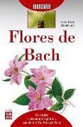Cover-Bild zu Flores de Bach