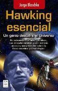 Cover-Bild zu Hawking Esencial: Un Genio Descifra El Universo
