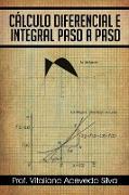 Cover-Bild zu Calculo Diferencial E Integral Paso a Paso