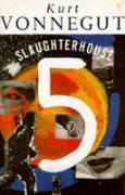 Cover-Bild zu Vonnegut, Kurt: Slaughterhouse 5