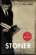 Cover-Bild zu Williams, John: Stoner
