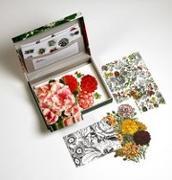 Cover-Bild zu Flower Prints