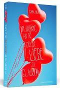 Cover-Bild zu 111 Gründe, an die große Liebe zu glauben