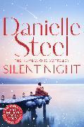 Cover-Bild zu Silent Night