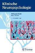 Cover-Bild zu Büchel, Christian (Beitr.): Klinische Neuropsychologie (eBook)