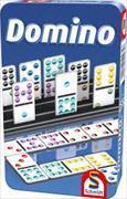 Cover-Bild zu Domino (Metalldose) (mult)