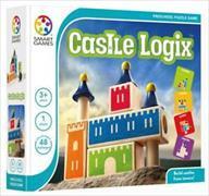 Cover-Bild zu Castle Logix (mult)