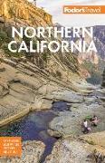 Cover-Bild zu Fodor's Northern California von Travel Guides, Fodor's