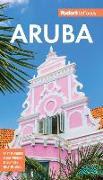 Cover-Bild zu Fodor's In Focus Aruba von Travel Guides, Fodor's