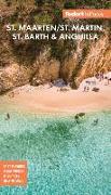 Cover-Bild zu Fodor's In Focus St. Maarten/St. Martin, St. Barth & Anguilla von Travel Guides, Fodor's
