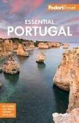 Cover-Bild zu Fodor's Essential Portugal von Travel Guides, Fodor's