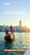 Cover-Bild zu Fodor's Hong Kong 25 Best von Travel Guides, Fodor's