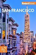 Cover-Bild zu Fodor's San Francisco von Travel Guides, Fodor's