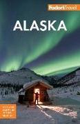 Cover-Bild zu Fodor's Alaska von Guides, Fodor's Travel