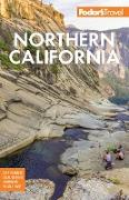 Cover-Bild zu Fodor's Northern California (eBook) von Travel Guides, Fodor's