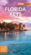 Cover-Bild zu Fodor's In Focus Florida Keys (eBook) von Travel Guides, Fodor's