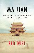 Cover-Bild zu Jian, Ma: Red Dust (eBook)