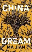 Cover-Bild zu Jian, Ma: China Dream (eBook)